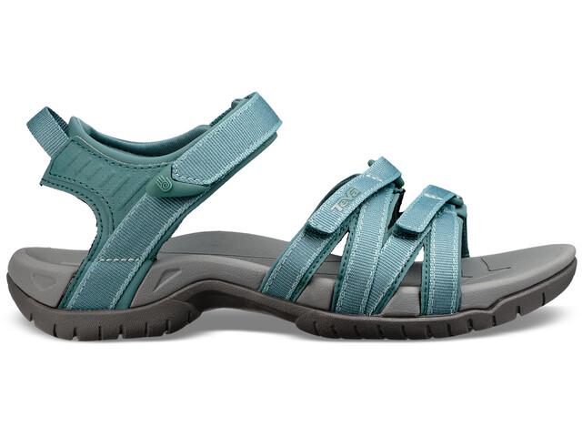 Teva W's Tirra Sandals North Atlantic